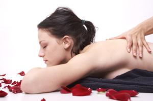 massages et annonces