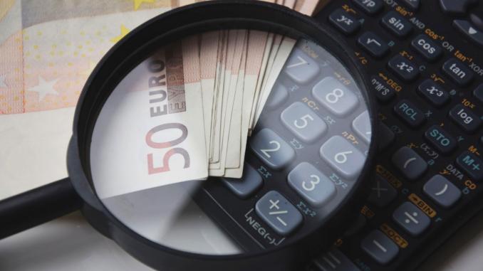 Comment simuler son rachat de crédit ?