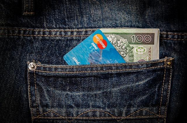 Obtenir un crédit quand on est au SMIC