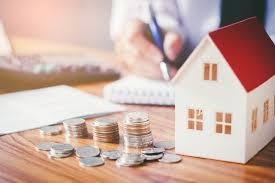 crédit-immobilier