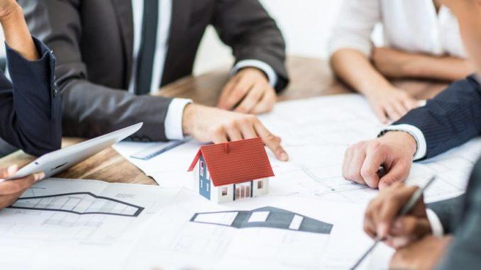 remboursemment crédit immobilier